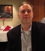 Gregory Sche…, Real Estate Pro in Oakton, VA