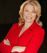 Sandy Cary, Agent in Austin, TX