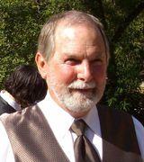 Dwight Jivid…, Real Estate Pro in Cascade, ID
