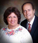 Steve & Jane Barnes, Agent in Grand Rapids, MI