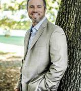 Rusty Hughes, Real Estate Pro in Daniel Island, SC