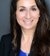 Jackie Thom, Real Estate Agent in Wilmette, IL