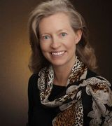 Janice Hubbell, Real Estate Agent in Lone Tree, CO