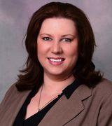 Monika B. Hana, Agent in Sterling Heights, MI