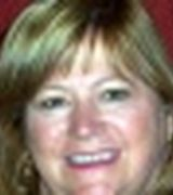 Nancy Smith, Real Estate Pro in Lexington, KY