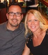 Chad & Amy D…, Real Estate Pro in Leo, IN