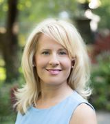 Angela Kittn…, Real Estate Pro in St Louis, MO