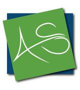 Alan Sott, Real Estate Pro in Scranton, PA