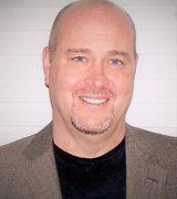 Frank Nolan, Agent in Canton, GA