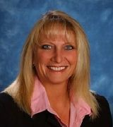 Kim Raifsnid…, Real Estate Pro in Wyomissing, PA