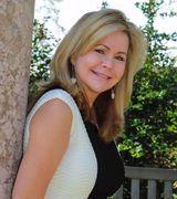Kim Sullivan, Agent in Wilmington, DE