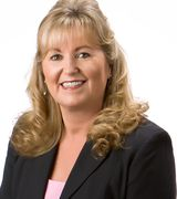 Teresa Strang, Real Estate Agent in Westlake Village, CA