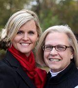 Jill Olf & Debi Cole, Agent in Warner Robins, GA
