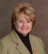 Sharon Hopkins, Agent in Oklahoma City, OK