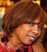 Elaine Evans, Real Estate Pro in Melrose, MA