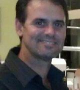 mirel cruz, Real Estate Agent in HIALEAH, FL