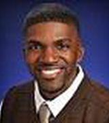 James Walker, Agent in Arlington, TX