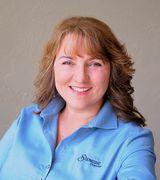 Mary Durr, Real Estate Pro in Ocala, FL