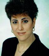 Jill Savva, Agent in Upper Montclair, NJ