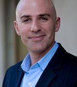 Warren Selko, Real Estate Agent in Calabasas, CA
