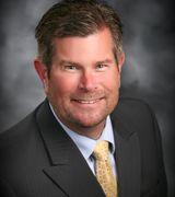 Scott Hutchison, Real Estate Agent in Rockford, MI
