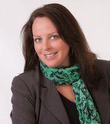 Tishra Murray, Real Estate Pro in Houston, TX