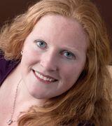 Joy Neely, Agent in Lawrence, KS