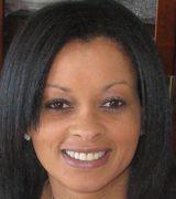 Michelle Sar…, Real Estate Pro in Del Mar, CA