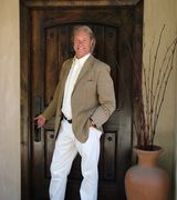 Tom Clements, Real Estate Agent in Malibu, CA