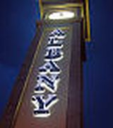 Clock Tower…, Real Estate Pro in Albany, OR