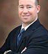 Matt Corsaut, Real Estate Pro in Rancho Murieta, CA