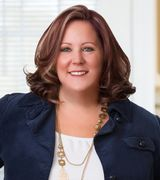 Jennifer Kee…, Real Estate Pro in Cambridge, MA