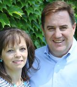 Andy and Teresa Mitchell, Agent in Minneapolis, MN