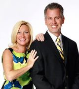 Dawn & Dan M…, Real Estate Pro in Palm Beach Gardens, FL