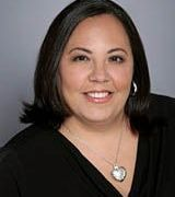 Angela Baskin, Real Estate Pro in Morganville, NJ