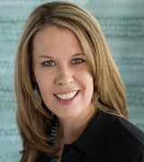 Melissa Anderson, Agent in Maryville, TN