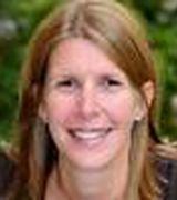 Linda Jones, Real Estate Agent in Bloomington, MN