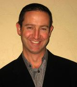 Chris Anderson, Agent in Sandy, OR