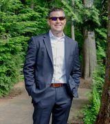 Jason Ripke, Agent in Woodinville, WA