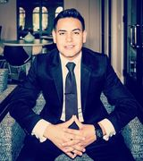 Adrian Silva, Real Estate Pro in El Paso, TX