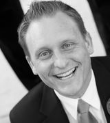 Craig Eberle, Real Estate Pro in New Albany, IN