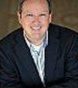 Mike Mealer, Real Estate Pro in Gardendale, AL