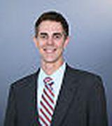 Brian Doehler, Agent in Denver, CO