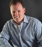 Mark Werner, Real Estate Pro in West Milford, NJ