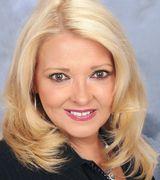 Linda Lyons, Real Estate Agent in White Plains, NY