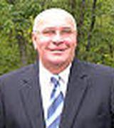Mark Ostaszewski, Agent in Greentown, IN