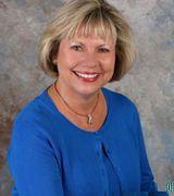 Gail Moro, Agent in Palm Coast, FL
