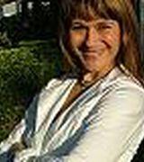 Sasha Scaun, Agent in Frederick, MD