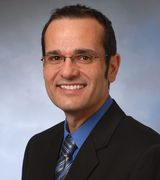 Greg Townsend, Agent in Aurora, IN