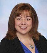 Linda Marucci, Real Estate Pro in Hillsborough, NJ